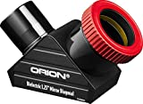 Orion 1.25 Inch Twist-Tight Dielectric Mirror Star Diagonal