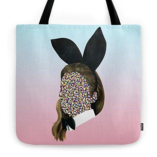 Playboy Handbag - 7