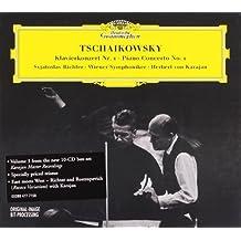 Bram Tchaikovsky - Hollywood Nightmare / Let's Dance