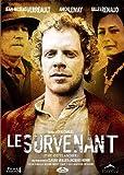 Le Survenant (The Outlander)