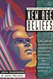 Encyclopedia of New Age Beliefs (In Defense of the Faith Series, 1)