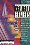 Encyclopedia of New Age Beliefs, John Ankerberg and John Weldon, 1565071603