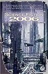 Science-Fiction 2006 : L'autre revue des éditions Bragelonne par Clegg