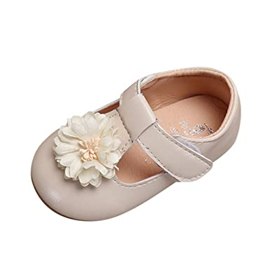 prezzo favorevole miglior grossista scarpe eleganti FRAUIT Ballerine Bambina Eleganti Scarpine Primi Passi Bimba ...