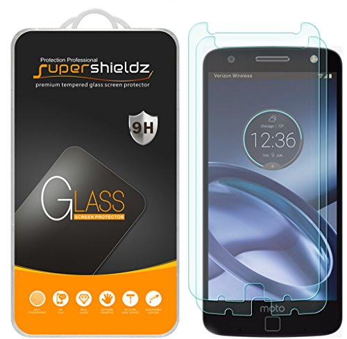 2-pack-motorola-moto-z-moto-z-droid-tempered-glass-screen-protector-supershieldz-anti-scratch-anti-f