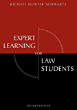 Expert Learning for Law Students: Second Edition