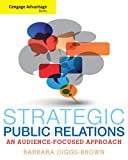 Strategic Public Relations 1st Edition
