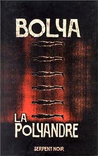 La polyandre par Baenga Bolya