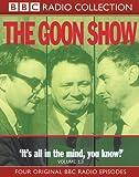 The Goon Show