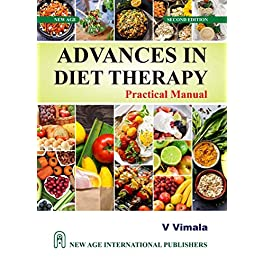 Advances In Diet Therapy: Practical Manual