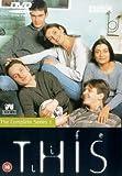 This Life: Series 1 [DVD] [1996]