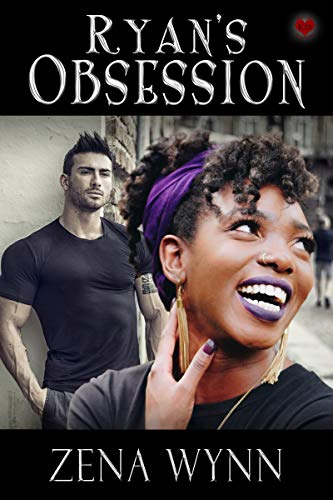 Pdf Romance Ryan's Obsession (Romance Bites Book 1)
