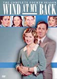 Wind At My Back: The Complete 4th Season