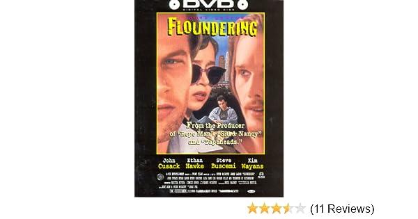 floundering 1994 online