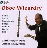 Oboe Wizardry