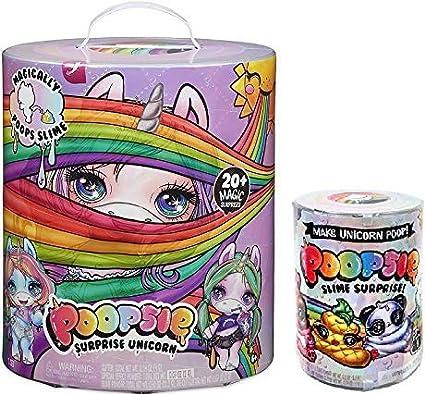 poopsie slime surprise unicorn