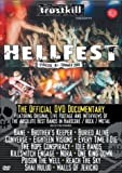 Hellfest: Syracuse, NY - Summer 2000