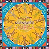 Monsore by Osibisa