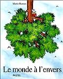 """Afficher """"monde à l'envers (Le)"""""""