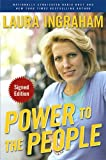 Power to the People: Signed Edition