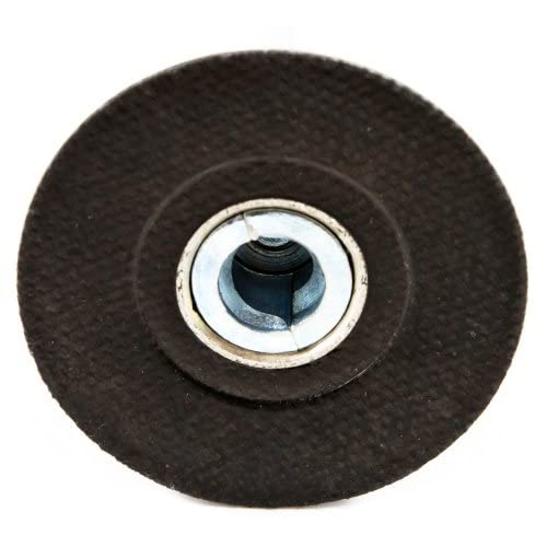 Shark 2024    7-Inch by 0.75-Inch by 1-Inch Bench Seat Grinding Wheel with Grit-46