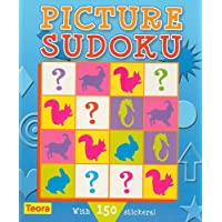 Picture Sudoku