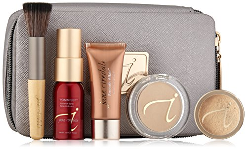 jane iredale Starter Kit, Medium