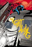 Nightwing Vol. 8: Lethal Force (Nightwing - Lethal Force)