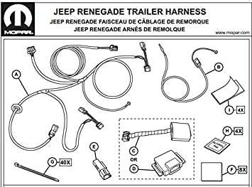 Jeep Trailer Wiring Harnesses - Wiring Diagram User on 2008 jeep liberty wiring diagram, 2002 liberty starter diagram, 93 jeep wrangler wiring diagram, 2007 jeep liberty wiring diagram, jeep liberty fuse box location, tail light converter wiring diagram, 2007 jeep wire harness diagram, jeep liberty backup light wiring, jeep wiring harness diagram, trailer light wiring color diagram, 2007 jeep radio wire diagram, jeep radio wiring diagram, jeep wiring schematic, for a 2006 wrangler wiring diagram, jeep cherokee wiring diagram, jeep liberty tow cover, 1996 t100 trailer light diagram, jeep trailer tow wiring, jeep liberty tail light wiring, jeep liberty brake lamp relay,