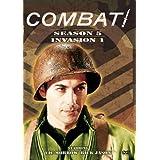 Combat!: Season 5, Invasion 1