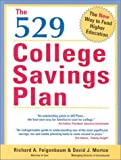 The 529 College Savings Plan: The Smart Way to Fund Higher Education