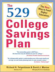 The 529 College Savings Plan: The Smart Way to Fund Higher