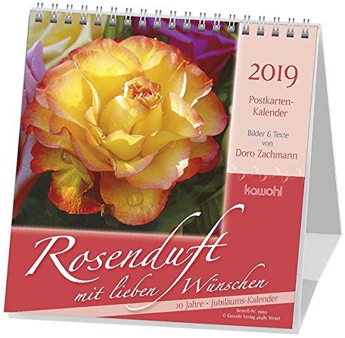 rosenduft-mit-lieben-wnschen-2019-rosen-postkarten-kalender-jubilumsausgabe