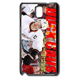 Ryan Getzlaf Protection Case Cover For Samsung Note 3 - Funny Skin