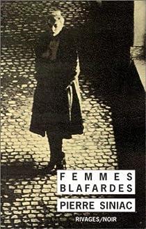 Femmes blafardes par Siniac