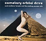 Cometary Orbital Drive by Acid Mothers Temple