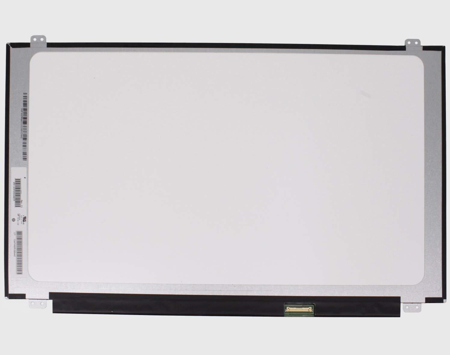 """Chimei N156BGE-E31 Rev.C1 15.6/"""" 1366x768 Matte Laptop Screen"""