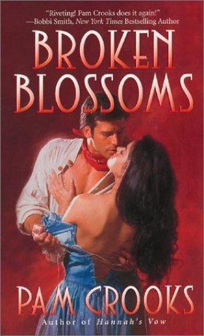 Broken Blossoms ebook