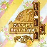Rosie by Fairport Convention (2009-03-25)