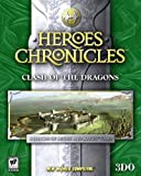 Heroes Chronicles: Clash of the Dragons - PC