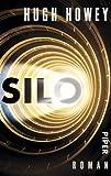 Book Cover for Silo