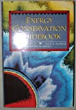 Energy Conservation Guidebook, Fardo, Stephen W. and Patrick, S., 0131919091