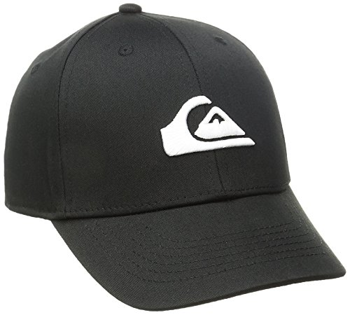Quiksilver Kids Decades Adjustable Hat ()