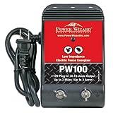 Power Wizard PW100