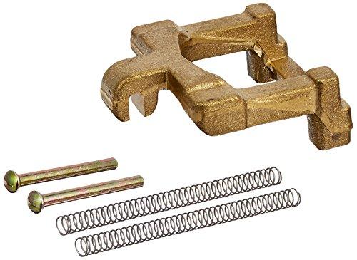 Von Duprin 050500 88 Rim Latch Tail Spring Rivet Kit