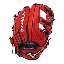 Mizuno Franchise Ball Glove