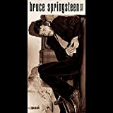 Bruce Springsteen: Tracks