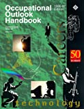 Occupational Outlook Handbook, 1996-97 Edition, Other Contributor-United States, 0160484502
