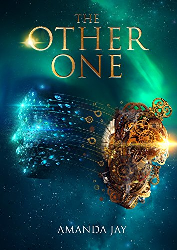 The Other One by Amanda Jay ebook deal