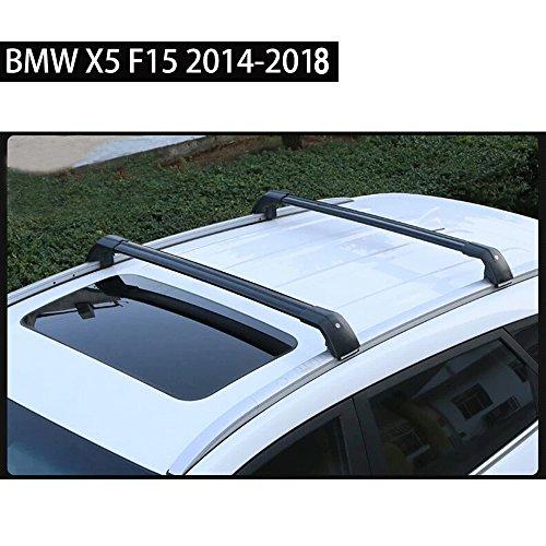 Compare Price: Bmw X5 Rack